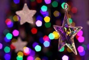 christmas-stars-and-bokeh